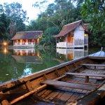 Liburan ke Bandung bukan hanya tempat wisatanya yang unik. Kamu bahkan bisa menemukan aneka penginapan yang tidak biasa. Nyaman dan dekat dengan lokasi wisata. Penasaran? Berikut BP-Guide akan berikan ulasannya.