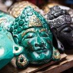 Berkunjung ke Jawa Timur tentu identik dengan Batu, kota wisata di Jawa Timur. Banyaknya destinasi wisata di Batu tak pelak membuat kota yang sejuk ini jadi incaran para wisatawan. Nah jika sedang atau akan mengunjungi Batu, BP-Guide punya rekomendasi oleh-oleh Batu yang sayang jika dilewatkan.