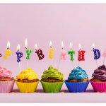 10 món quà sinh nhật giá 50k nhưng vẫn đầy ý nghĩa (năm 2020)