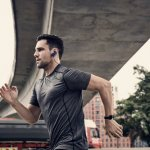 Are Looking for Earphones under 3000 in 2020? Click Here to Read our Buying Guide to the Best Sports Earphones under 3000.