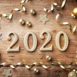 Inilah 12 Rekomendasi Perayaan Tahun Baru Unik yang Terkenal di Seluruh Dunia