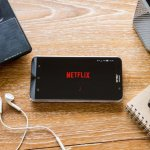Netflix has come a long way since its inception in the 90s! From movies and tv shows to amines, you name it and it has it all for you to sit back and binge-watch your favourite shows and movies! But did you know there are some tips and tricks to make your Netflix experience even better? Check out this article to know about those along with 8 Netflix must-watch shows in 2019.
