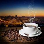 Anda ingin mengerjakan tugas yang deadline sangat ketat, sementara seharian aktivitasmu sangat padat. Namun ingin stamina masih prima di malam hari untuk mengerjakan tugas. Anda bisa juga menikmati secangkir kopi di malam hari untuk menemanimu mengerjakan tugas. Namun sebaiknya jangan keseringan konsumsi kopi di malam hari, karena akan berdampak pada kesehatanmu. Nah berikut BP-Guide memberi informasi mengenai waktu yang tepat minum kopi dan juga 10 rekomendasi kedai kopi di Jakarta