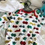 Mothercare adalah salah satu merek keperluan bayi dan anak yang populer tak hanya di Indonesia. Kalau Anda ingin memilih baju bayi yang nyaman dengan model yang lucu, Anda bisa jatuhkan pilihan pada rekomendasi baju bayi Mothercare pilihan BP-Guide berikut!