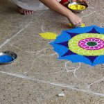 Intriguing Makar Sankranti Special Rangoli Designs to Beautify Your Home Plus Gifting Ideas to Celebrate With Your Loved Ones (2019)
