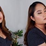 Kamu Teracuni oleh Kecintaan Pada Make Up? Yuk Gabung di Dunia Sekararum Lewat Racunwarnawarni.com!