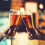 Indonesia kaya akan budaya. Salah satunya adalah minuman beralkohol dengan kadar tinggi yang biasa disuguhkan saat pesta berlangsung. BP-Guide akan memberikan rekomendasi minuman beralkohol tinggi buatan asli Indonesia yang akan menemani waktu santai Anda. Yuk, simak sekarang!