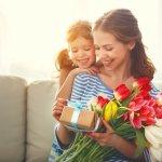 Top 10 quà sinh nhật ý nghĩa cho mẹ 40 tuổi (năm 2020)