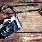 Bagi fotografer profesional, kamera yang terbaik adalah kamera dengan tangkapan, resolusi kamera, sensor, dan ISO terbaik adalah kamera yang wajib dibawa ke mana saja. Nah, bagi yang bukan fotografer profesional, coba pertimbangkan untuk memiliki kamera lucu dan unik. Ingin coba memilikinya, simak rekomendasi BP-Guide di bawah ini.