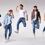 10 Rekomendasi Fashion Pria yang Wajib Kamu Miliki untuk Melengkapi Gayamu! (2020)