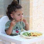 Memiliki anak yang sulit makan memang problem tersendiri bagi para ibu. Namun jangan sampai Anda sebagai ibu menyerah begitu saja. Kali ini BP-Guide akan memberikan resep makanan yang enak dan unik namun tetap bergizi. Yuk, langsung simak!
