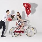 Tình yêu vốn là gia vị khiến cuộc sống của chúng ta thêm nhiều điều thú vị, những người yêu nhau luôn muốn mang đến nhiều tiếng cười và niềm vui nhất cho đối phương, khiến họ cảm thấy vui vẻ hạnh phúc khi ở bên cạnh mình. Nhân dịp Valentine này, bạn có thể tạo nên điều bất ngờ hóm hỉnh với người ấy bằng những món quà hài hước, nếu băn khoăn chưa biết nên tặng gì thì hãy tham khảo ngay 10 món quà Valentine hài hước đáng yêu tặng người yêu (năm 2021) dưới đây nhé!