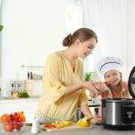 10 Rekomendasi Rice Cooker Terbaik untuk Memudahkan Pekerjaan Ibu Rumah Tangga (2020)