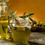 The use of olive oils for skin and hair care has been around for years. From using it in the hair to using it on the eyebrows, olive oil isn't new to the beauty industry, yet still there's a lot to learn about its efficacy. Read on for more information about how olive oils can help give you radiant, healthy skin and 10 best olive oil for your glowing skin.
