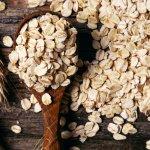 Suka oatmeal? Atau mungkin baru ingin mencoba? Yuk, simak 10 rekomendasi oatmeal terenak hasil pantauan BP-Guide.id di sini!