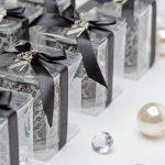 10 Rekomendasi Souvenir Pernikahan Unik yang Membuat Tamu di Pesta Pernikahan Anda Menjadi Terkesan