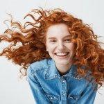 Rambut menjadi aset penting untuk menunjang penampilan. Semakin rambut sehat dan lebat, kita pun jadi lebih percaya diri. Menciptakan rambut lebat dan sehat seringkali tidak mudah. BP-Guide akan memberikan tips dan merekomendasikan sampo penumbuh rambut yang cocok untuk yang Anda memiliki rambut tipis atau mengalami kerontokan rambut.