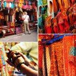 अगर आप भी दिल्ली जाने का सोच रहे हैं या दिल्ली में है तो आपको यह चीजें 10 जरूर खरीदनी चाहिए । हमने इन चीजों की पूरी सूची तैयार की है जिसमें हमने आपको इनके बारे में बताया है और यह कहां से खरीदनी है वह भी बताया है । अधिक जानने के लिए अनुच्छेद पूरा पढ़ें ।