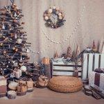 Memberikan hadiah Natal tidak harus dengan benda-benda mahal. Benda-benda dengan harga Rp 100 Ribuan pun banyak yang berkualitas bagus lho. Nggak percaya? Yuk, coba intip rekomendasi hadiah Natal dari BP-Guide ini!