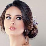 Tampil Cantik dan Effortless dengan 5 Tutorial Makeup Natural 2018