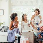 Are you planning on a baby shower for your soon-to-be-a-mother friend or a relative? 