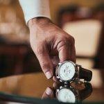 Saat ini jam tangan juga telah jadi salah satu kebutuhan fashion yang tak dapat ditinggalkan. Kalau kamu ingin memiliki jam tangan berkualitas, tidak ada salahnya kalau kamu pilih jam tangan keren keluaran brand lokal seperti yang BP-Guide rekomendasikan berikut!