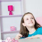 If the thought of regular nail polish brands touching your kiddos' previous hands makes you squirm, you need to keep reading. We've compiled all the best kid-friendly non-toxic nail polish brands below so you can have fun as a family without worry about chemicals getting anywhere near your kids.