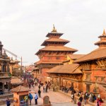 Kathmandu in Nepal is Chaotic, Small and Charming(2019): To Help You Navigate, Here Is a List of 10 Best Places to Visit in Kathmandu to Explore the Art and Culture of This Ancient City