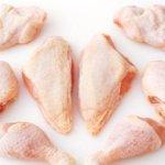 Aneka Mesin Pemotong Ayam untuk Usaha Kecil Menengah (2020)