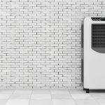 Air cooler bisa jadi pilihan tepat untuk menyejukkan udara di dalam ruangan. Alat yang satu ini memiliki banyak kelebihan dibanding dengan AC, loh. Intip bersama keunggulannya bersama kami di BP-Guide. Jangan lupa cek juga rekomendasinya dari kami, ya.
