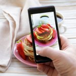 Yuk, Intip 10 Jenis Makanan dan Minuman Sehat yang akan Booming Sepanjang 2019