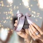 Gợi ý 10 món quà tặng pha lê độc đáo và ý nghĩa (năm 2021)