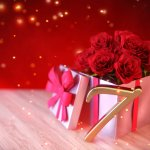 The Best Ideas for Anniversary Gift for Boyfriend of 7 Yearsand Useful Tips to Create a Great Gifting Experience