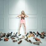 Lazada sebagai salah satu marketplace ternama di Indonesia menawarkan banyak produk dengan berbagai promo. Salah satunya sepatu wanita yang paling banyak diincar. Ingin memilih sepatu wanita di Lazada, ini rekomendasinya.