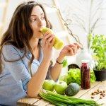 15 Resep Minuman Unik nan Murah yang Bisa Anda Coba di Rumah