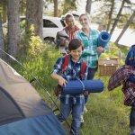 Punya rencana untuk berlibur bersama keluarga? Camping bisa jadi liburan yang menarik untuk menghabiskan waktu bersama keluarga. Saat ini sudah banyak tempat camping yang menyediakan berbagai fasilitas untuk camping keluarga. Berikut rekomendasi tempat camping terbaik di Jawa Timur.