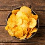 Siapa di sini yang tidak suka ngemil? Chips atau keripik menjadi salah satu camilan yang paling populer di semua kalangan. Dalam artikel ini, BP-Guide akan memberikan rekomendasi camilan chips terfavorit di tahun 2021 ini. Siap-siap masuk daftar belanjaan nih!