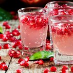 During the holidays, kids like to celebrate too, and they can with these delicious mocktails for kids. You've got the crowd, just add some flavorful mocktail recipes to the mix and you've created a fun, festive atmosphere for kids to the party.