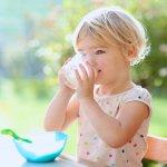 Susu Morigana salah satu pilihan susu formula untuk anak yang boleh dilirik. Asupan nutrisinya yang lengkap dan seimbang, sesuai dengan kebutuhan tumbuh kembang anak. Eits, Morinaga juga hadirkan beragam promo hadiah menarik, lho. Cari tahu, yuk!