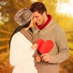 付き合っているカップルにとって、バレンタインデーは大切なイベントのひとつです。そこで、バレンタインデーのプレゼントに人気のアイテムを【2020年度 最新版】としてランキング形式にまとめました。ペアグッズなどは、二人で仲良く使うことができ、また離れていてもお互いを感じることのできるアイテムなので、バレンタインデーのプレゼントにピッタリです。ぜひ参考にご覧ください。
