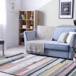 Karpet lantai sangat diperlukan di setiap rumah. Karpet memiliki banyak fungsi untuk rumah. Nah, simak memilih karpet lantai yang tepat. Selain itu, cek juga rekomendasinya dari kami!