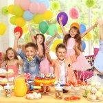 चाहे आपको पसंद आये या नहीं, पार्टी में वापसी उपहार अभी भी बच्चो को बहुत पसंद है(2019)। 10 मनमोहक पार्टी के पक्ष में उपहार विचार, जिन्हे बच्चे उतना ही पसंद करेंगे जितना की पार्टी को।