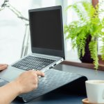 Are Laptop Stands Worth It: Compelling Reasons Why You Need a Laptop Stand, Plus Some Cool Laptop Stand Options to Buy Online (2020)