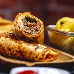 Butuh Ide Bisnis Makanan? Cobalah 15 Rekomendasi Resep Jajanan Unik Ini Dijamin Laris!