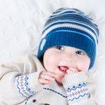 Memilih pakaian bayi memang tidak boleh asal-asalan. Pakaian yang nyaman dan hangat bisa Anda pilih untuk bayi Anda. Nah, sweater dan jaket bisa jadi pakaian yang Anda perlukan saat mengajak bayi Anda keluar rumah. Apa aja sih, yang direkomendasikan oleh BP-Guide? Yuk, langsung cek aja!