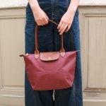 ハリのあるナイロン素材のバッグで有名なロンシャンは、お気に入りのアイテムを見つけやすいブランドです。軽さや収納力に優れ、サイズ展開やカラーバリエーションも豊富なバッグは、世代問わずたくさんの女性に愛されています。今回は、ロンシャンのレディースバッグの選び方と、人気シリーズがわかるランキングをご紹介します。