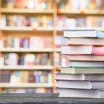 """Tuổi 30 là mốc thời gian đánh dấu sự trưởng thành về mặt công việc, trí tuệ cũng như đời sống gia đình. Bạn có bao giờ tự hỏi """"Liệu bản thân mình cần làm gì và đạt được gì trước tuổi 30"""" chưa? Nếu vẫn đang còn phân vân tìm câu trả lời thì hãy tham khảo ngay top 10 những quyển sách hay nên đọc trước tuổi 30 giúp bạn thành đạt và hạnh phúc hơn qua bài viết dưới đây nhé!"""