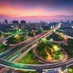 Kamu sudah putuskan mau kemana belum akhir tahun ini? Kalau budget mepet, kamu bisa staycation aja di Jakarta. Intip rekomendasi hotel untuk staycationnya ya!