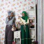 Saat ini pilihan busana muslim sudah sangat banyak mulai dari model, warna, hingga material. Kalau Anda menyukai pakaian kasual, merek busana Rahnem bisa menjadi pertimbangan. Nyaman dikenakan dan harganya pun terjangkau.