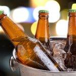 男性の誕生日に喜ばれるビールのプレゼントの人気ブランドランキング【2019年度最新版】情報をまとめました。相手の男性がコレクターであったり、インテリアにこだわる方なら、ボトルデザインにもこだわったビールを選ぶのがおすすめです。参考になる予算・相場や選び方、体験談などもご紹介しますので、ビール好き・お酒好きの男性をうならせるようなプレゼントを贈って、素敵な誕生日を過ごしてもらいましょう。